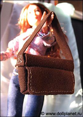 Это фото находится также в галереях: выкройки сумок из замши