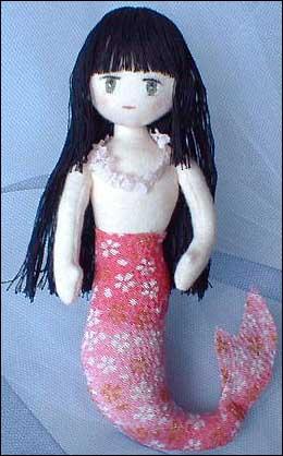 ...платья для девочки, выкройка берета для новогоднего костюма и покупка...