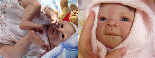 http://www.dollplanet.ru/images/pages/authorsdolls/rebornelena-02.jpg