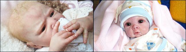 http://www.dollplanet.ru/images/pages/authorsdolls/rebornelena-03.jpg