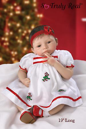 http://www.dollplanet.ru/images/pages/babydolls/noelle-1st-christmas.jpg