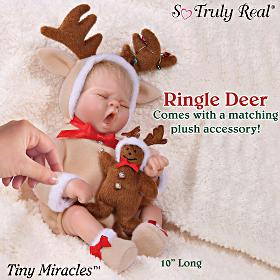 http://www.dollplanet.ru/images/pages/babydolls/ringle-deer.jpg