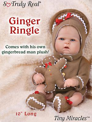 http://www.dollplanet.ru/images/pages/babydolls/ringle-ginger.jpg