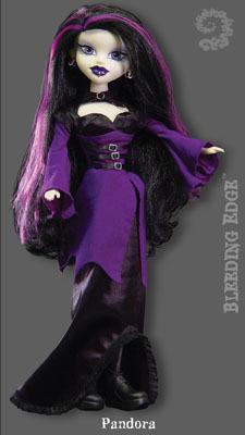 BEgoths - готические куклы Begoths_001_2