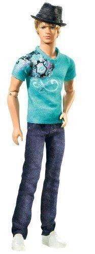 Кукла Модная Штучка: Fashionistas Ken.