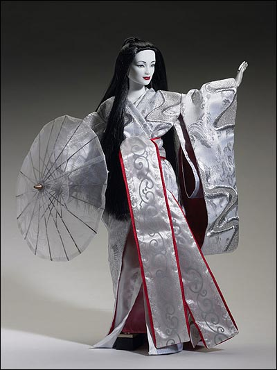 http://www.dollplanet.ru/images/pages/fashion_dolls/geisha_0013.jpg