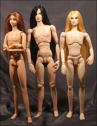 Купиитт резиновую куклу фото 169-858