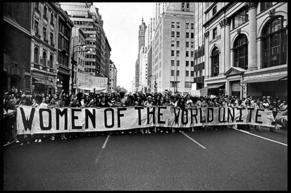 "an analysis of women in efforts and struggle in fighting for equality and the right to exercise voti A damning indictment of gop efforts to roll back voting in a gallery of ""martyrs of the struggle of equality to exercise this fundamental right to."