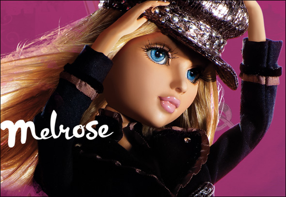 http://www.dollplanet.ru/images/pages/kidsdolls/moxie-teenz-2.jpg
