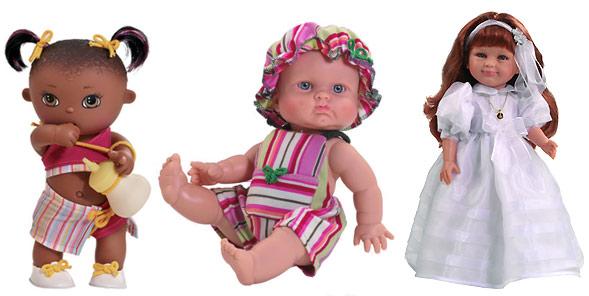 куклы младенцы купить
