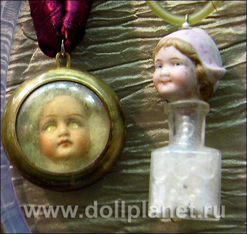 http://www.dollplanet.ru/images/partner-pr/bloxa-01-sklyar2.jpg