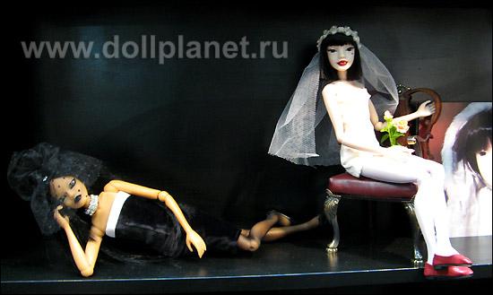 Здесь ссылки как сделать куклы с открывающимся ртом ГОВОРУШКИ, МАППЕТЫ