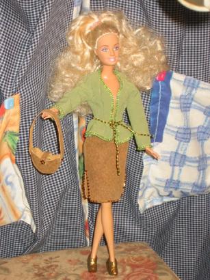 схемы вязания для куклы беби бон