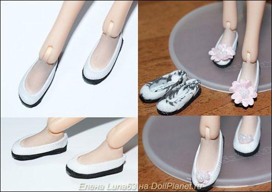 http://www.dollplanet.ru/images/patterns/luna63-mom-shoes5.jpg