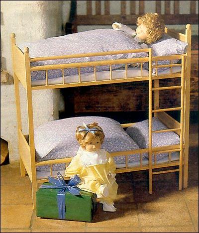Как сделать гидрогель в домашних условиях 68
