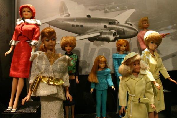 Барби кукла барби еще со скошенным