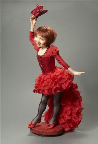 http://www.dollplanet.ru/images/vystavki/museum_086_8.jpg